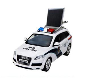 车载交通LED显示屏