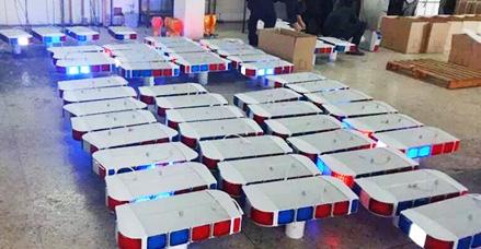 【上海】找遍所有太阳能爆闪灯厂家,还是选择晗琨