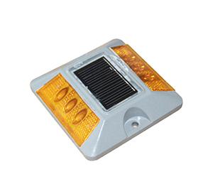 Solar Road Stud HK-JD105