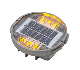 Solar Road Stud HK-JD140