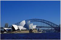 澳大利亚Air Khalsa Pty. Ltd空气节日企业
