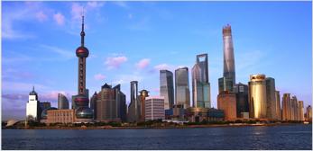 上海湘科实业有限公司