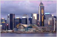 香港玉链接国际有限公司